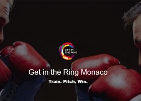 Get in The Ring monaco