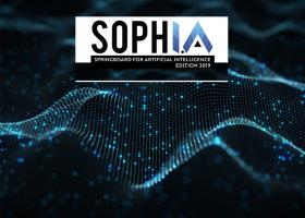 SophI.A Summit annonce