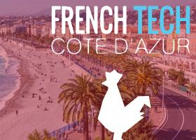 French Tech Côte d'Azur