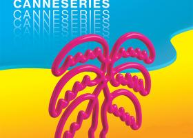 Canneseries affiche
