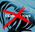 Cannes Lions annule