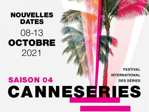 Canneseries changement dates