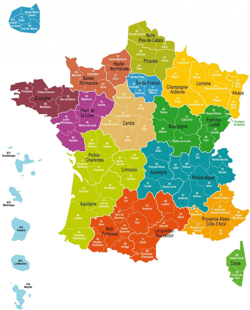 carte-region-nouvelle-departement