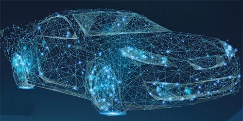 L'Armée investit dans la voiture autonome — Microprocesseurs