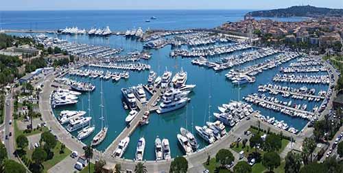 site rencontre x Le Port