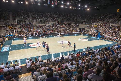 basket la saison s ouvre lundi sur un antibes sharks contre limoges webtimemedias