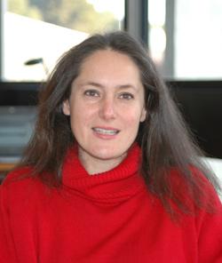 La Directrice Générale de SKEMA Business School, <b>Alice Guilhon</b>, recevra les ... - Guilhon_Ceram_250