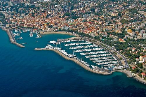 Ligurie le projet de taxe sur le stationnement des bateaux dans les ports i - Projet taxe proprietaire ...